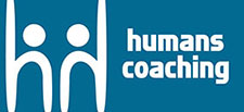 Logo Humans Coaching