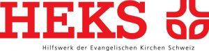 Heks Logo